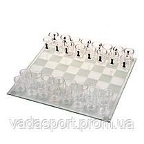 Шахматы стакан размер:24,5х24,5х0,4 см.GB086L