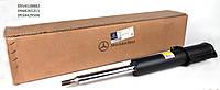 Амортизатор передний Mercedes Sprinter 901-903 / VW Lt  28-35 (original) MERCEDES (Германия) 9013202130, фото 1