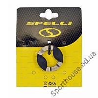 Профессиональный спицевой ключ Spelli