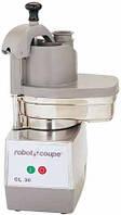 Овощерезка профессиональная Robot Coupe CL 30