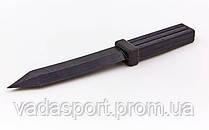 Нож тренировочный UR (резина) С-3549