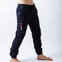 Мужские штаны в стиле Supreme   Люкс Качество