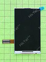 Дисплей Samsung S5620 Monte Оригинал