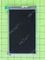 Дисплей Sony Ericsson Xperia X1 с сенсором Оригинал Китай