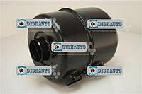 Корпус воздушного фильтра 406 двигатель в сборе ОАО ГАЗ ГАЗ-2217 (доп. с дв. Chr Е 3) (3110-1109010-10)