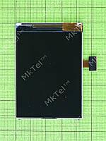 Дисплей Samsung S3370 Corby 3G Оригинал Китай