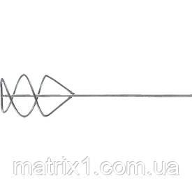 МІКСЕР 60 (№1), 400 ММ