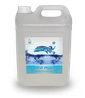 ALGA-D Algaecid (альгецид 5 л.) Очистка от водорослей.