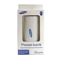Новый Power Bank (Портативное зарядное) SAMSUNG B-9119 30000 mAh!
