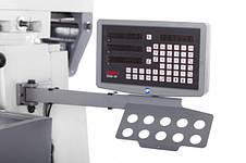 Фрезерно-сверлильный станок CORMAK ZX 7550 CW, фото 3