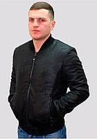 Мужская куртка ветровка весна осень, фото 1