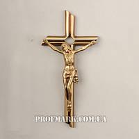 Кресты и распятия
