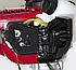 Лодочный мотор Шмель (1,6 л.с., 4-тактный), фото 5