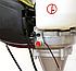 Лодочный мотор Шмель (1,6 л.с., 4-тактный), фото 6