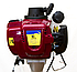 Лодочный мотор Шмель (1,6 л.с., 4-тактный), фото 7
