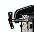 Лодочный мотор Шмель (1,6 л.с., 4-тактный), фото 8