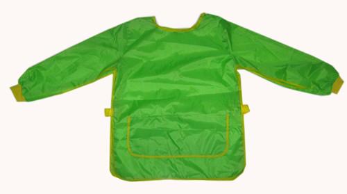 Халат с карманами для творчества (54*45см)