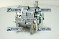 Генератор ГАЗ 53 65А 14V КАТЭК ГАЗ-3307 (Г250Г2-3701000)