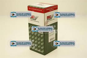 Фильтр топливный 740 КамАЗ ЕВРО Биг (с колбой) КамАЗ-4308 (740.1117040-01)
