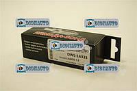 Датчик кислородный 1,5 Ланос SPART (лямбда зонд) Chevrolet Lanos (25162753)