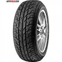 Легковые летние шины Tigar Syneris 215/55 R18 99V XL
