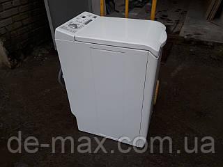 Стиральная машинка вертикальная AEG L46009
