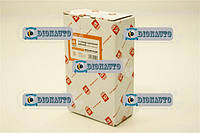 Цилиндр сцепления рабочий УАЗ 452,469 ДК УАЗ 2206 (469-1602510)