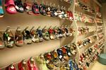 Детская обувь - Как начать свой бизнес.