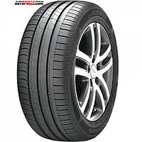 Легковые летние шины Hankook Kinergy Eco K425 215/65 R16 98H