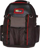 """Рюкзак для инструмента, 360 x 460 x 270мм, """"FatMax"""" STANLEY 1-95-611., фото 1"""