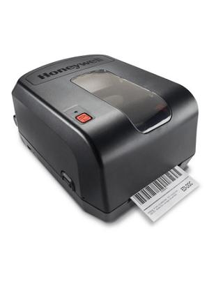 Принтер этикеток фото