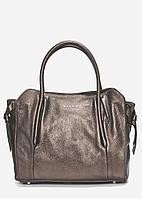 Женская итальянская сумка Ripani (Рипани)6632