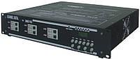 Цифровой диммер DPX-620D