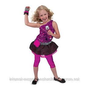 Карнавальный костюм детский Рок-звезда Melissa&Doug, фото 2