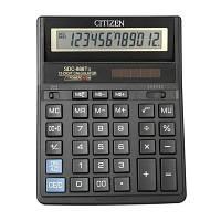 Настольный калькулятор CITIZEN 888 kit