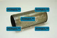 Гильза поршневая ГАЗ 52 (рем-вставка) 1шт ГАЗ-52-01 (52-1002020)