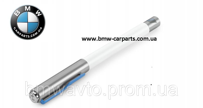 Шариковая ручка BMW i Ballpoint Pen