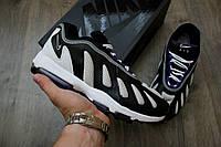 Мужские кроссовки Nike Air Max 96 | Люкс Реплика, фото 1