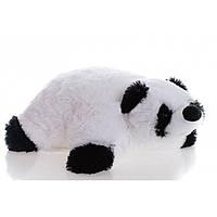 """Плюшевая подушка-игрушка """"Панда"""", 45 и 55 см"""