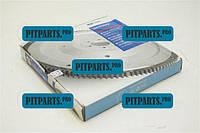 Маховик 21213 АВТОВАЗ ВАЗ-2107 (21213-1005115)
