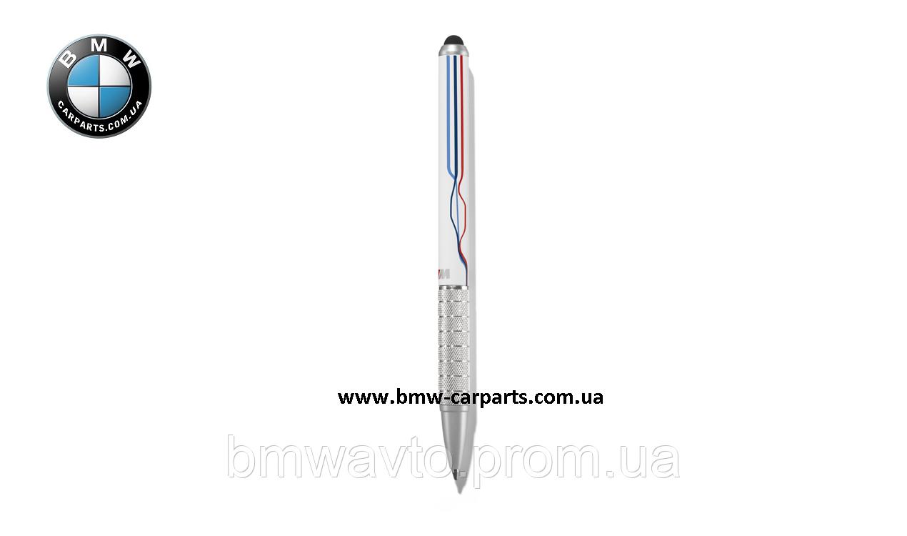 Шариковая ручка BMW Motorsport Pen