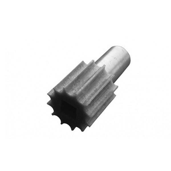 Катушка (вал) аппарата высевающего семян СЗМ-4 (Велес-Агро)