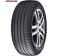 Легковые летние шины Hankook Ventus Prime 2 K115 225/60 R17 99H