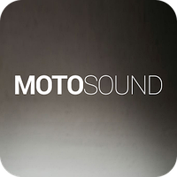"""Игровые автомодели """"Motosounds"""", 1:24"""