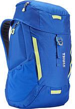 Рюкзак для ноутбука 14,6 дюймов THULE ENROUTE MOSEY DAYPACK COBALT, 6053079