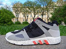 Мужские кроссовки Adidas EQT | Люкс Реплика