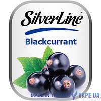 Ароматизатор Capella SilverLine Blackcurrant (Чёрная смородина)