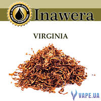 Ароматизатор  Inawera Virginia (Табак Вирджиния)