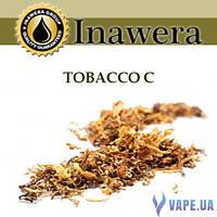 Ароматизатор Inawera Tobacco C (Табак)