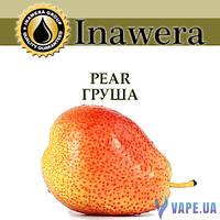 Ароматизатор Inawera Pear (Груша)